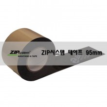 ZIP 시스템 테이프(95mm)