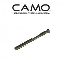 카모 데크 스크류 48mm(1,750EA)