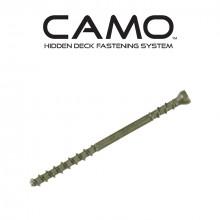 카모 데크 스크류 60mm(700ea)