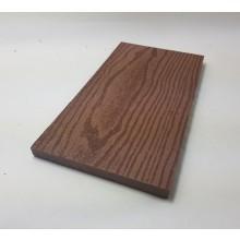합성목재 목무늬타입 데크재